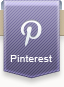 Follow the Ribbon Carnival on Pinterest