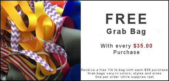 grab-bag-free1.jpg