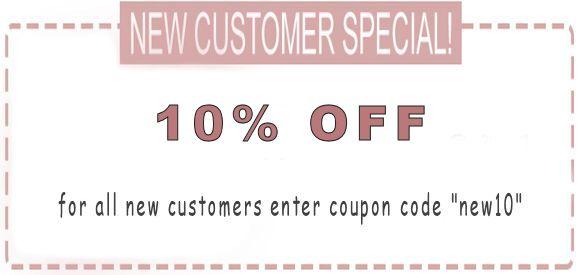 member-discount3.jpg